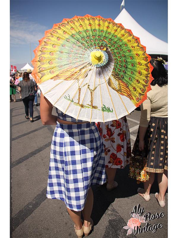 Aly-Rose-Vintage-Viva-Las-Vegas-18-Weekender-16.jpg