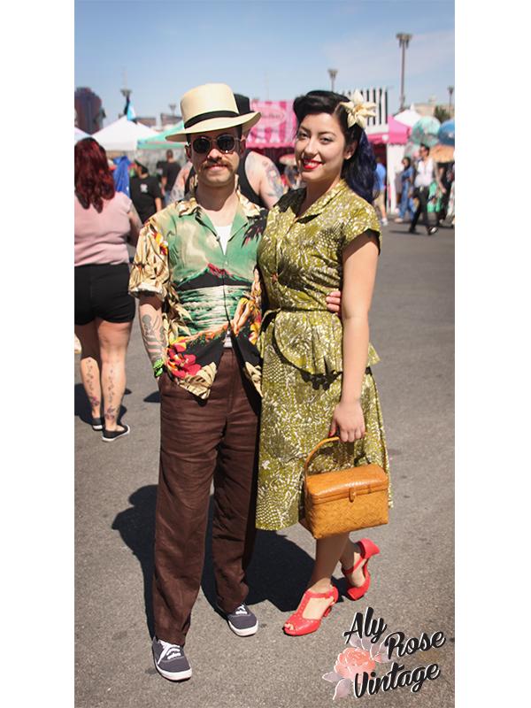 Aly-Rose-Vintage-Viva-Las-Vegas-18-Weekender-17.jpg
