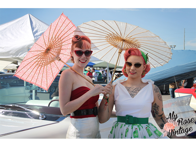 Aly-Rose-Vintage-Viva-Las-Vegas-18-Weekender.jpg