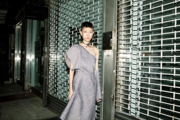 Style.Margaret_MaryKang140.jpg