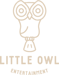 Little Owl Entertainment