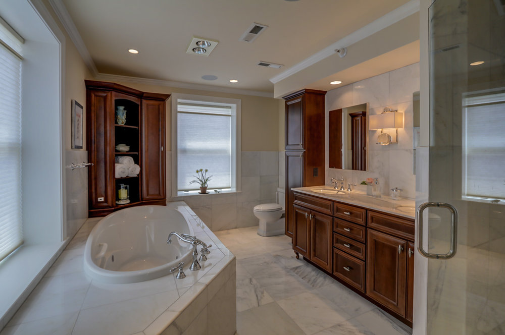 123 W Washington Ave #1007 Madison, WI 53703 - Master bath.jpg