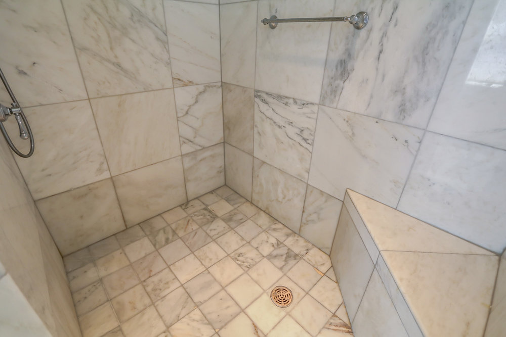 123 W Washington Ave #1007 Madison, WI 53703 - Master shower.jpg