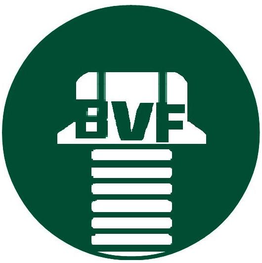 Big Valley Fastener & Supply