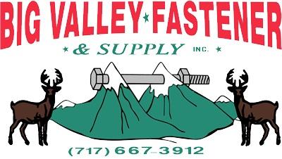 big+valley+fastner_clear.png