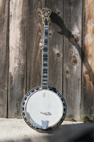 banjonew.jpg