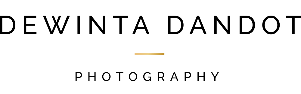 Dewinta Dandot Photography