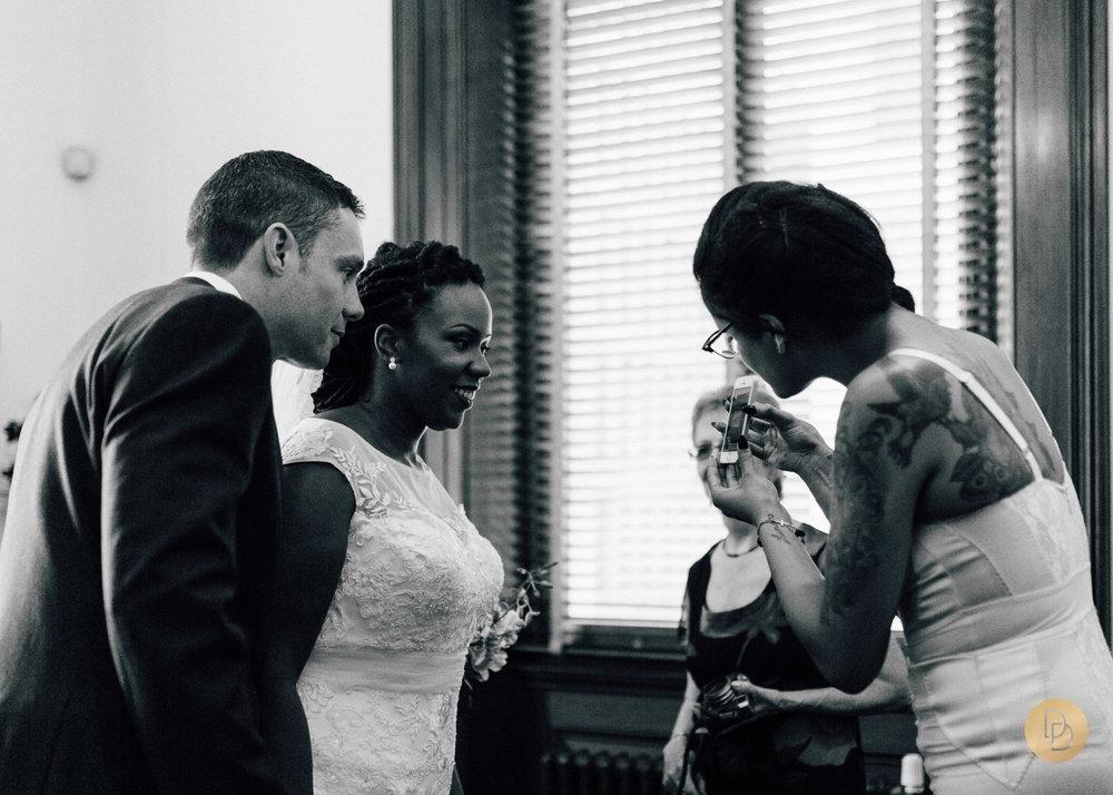 Melbourne-Registry-Wedding-Photography.jpg