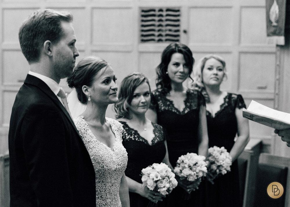 Scotch-College-Wedding-Ceremony.jpg