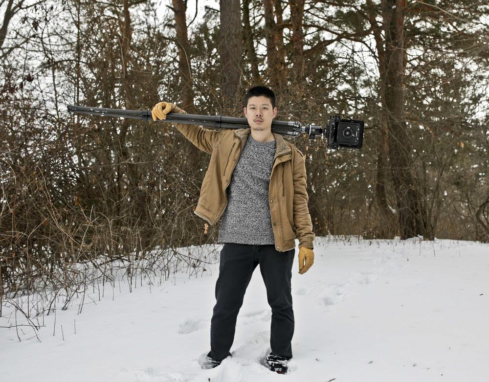 Chen Shen