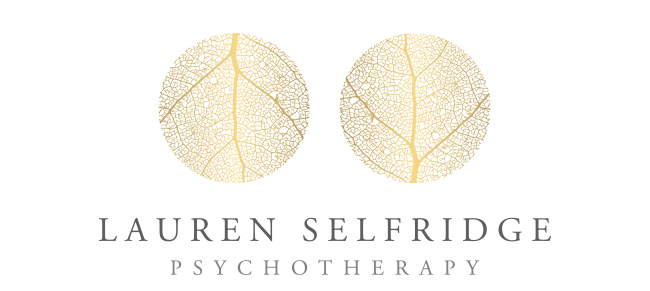 Lauren Selfridge Psychotherapy