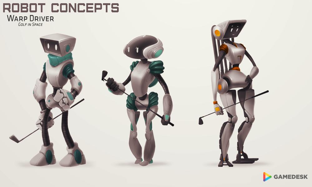 PGA_concepts.png