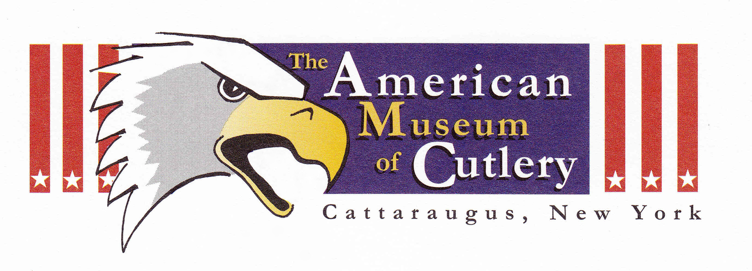 American Museum of Cutlery