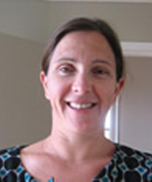 Janie de Malmanche