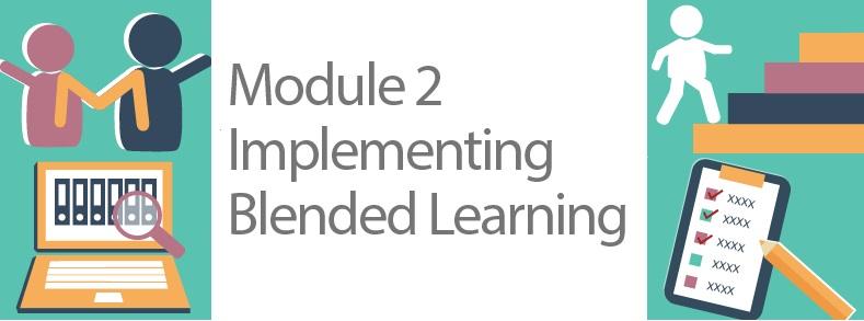 Module 2 4 logos + silver word.png