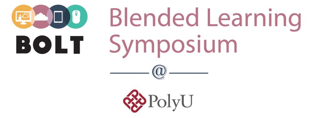 BOLT-Symposium-Logo2-01_t1.png