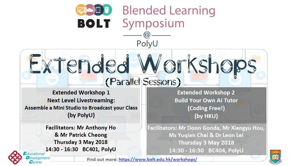 BOLT Extended Workshops eLearning banner.png