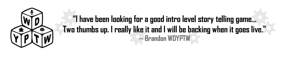 WDYPTW_Brandon.png