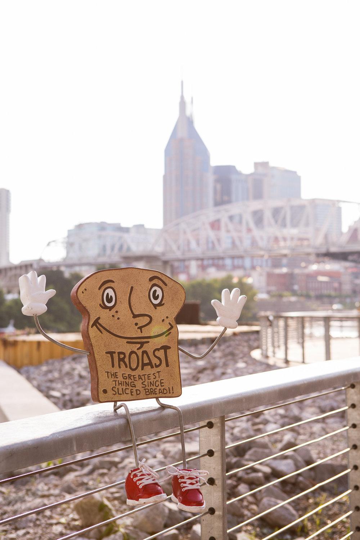 Troast-61.jpg