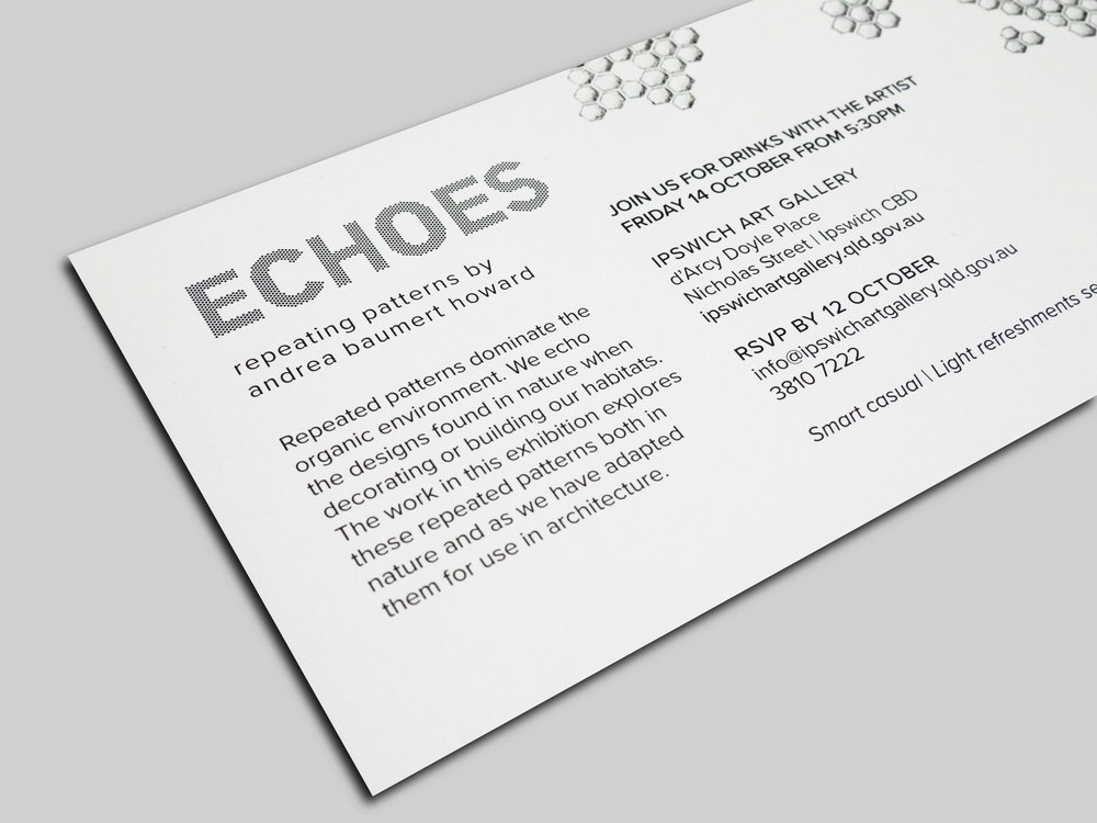 ECHOES for website3.jpg