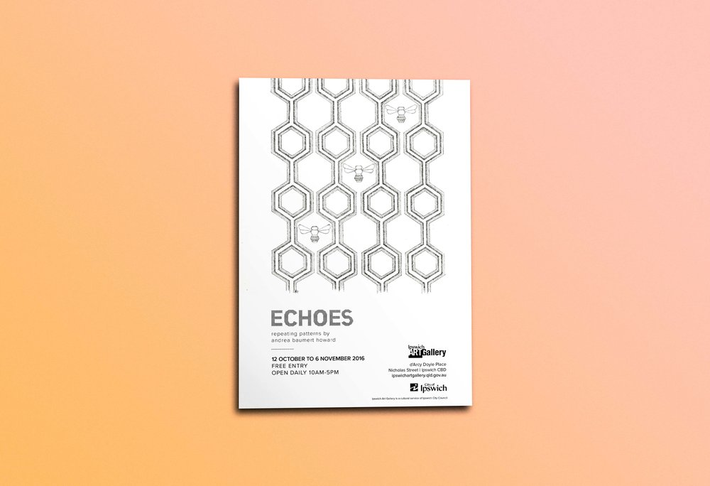 ECHOES POSTER.jpg