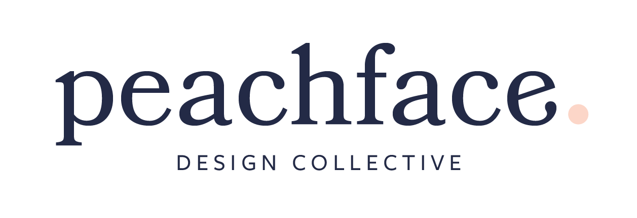 Peachface Design Collective