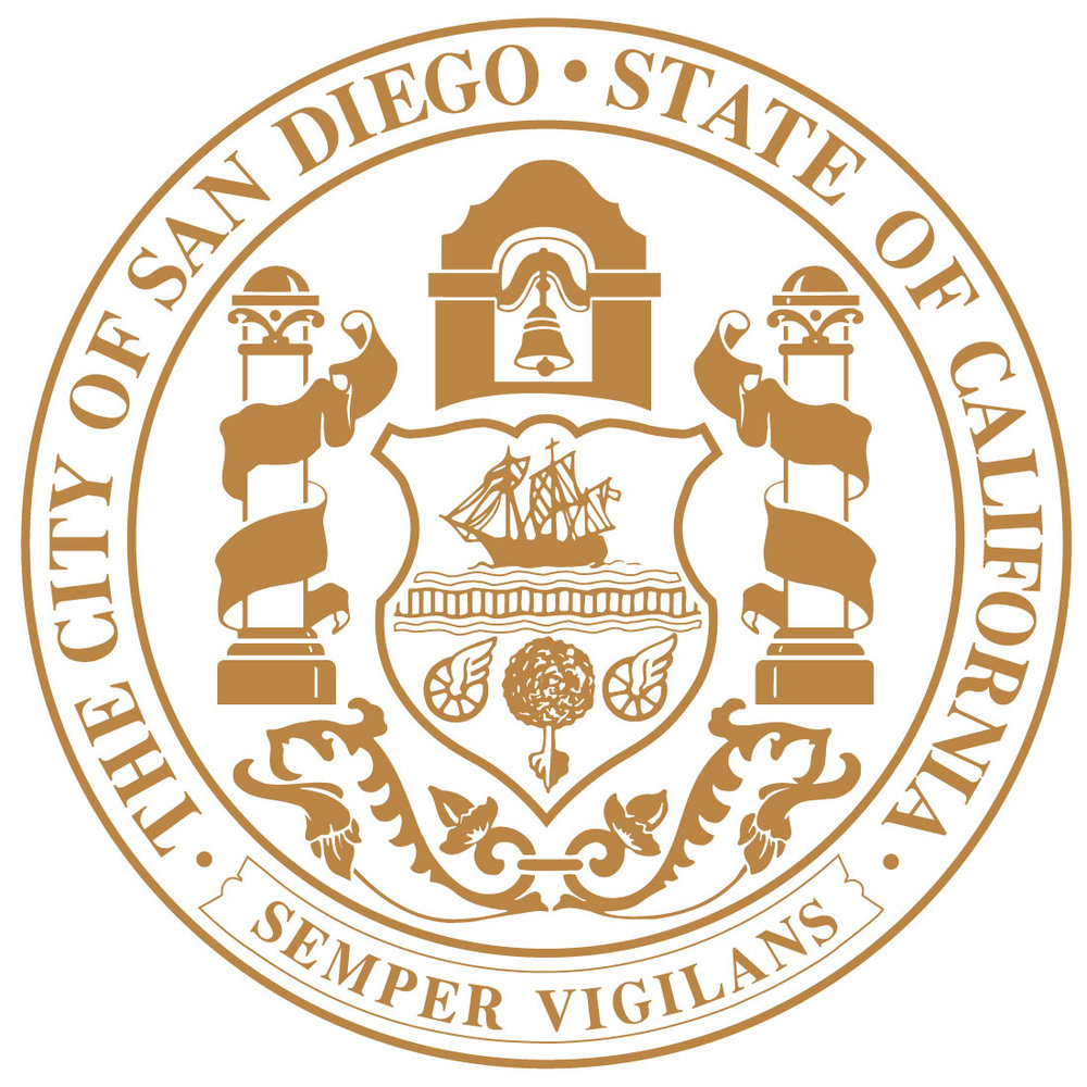 City of San Diego logo.jpg