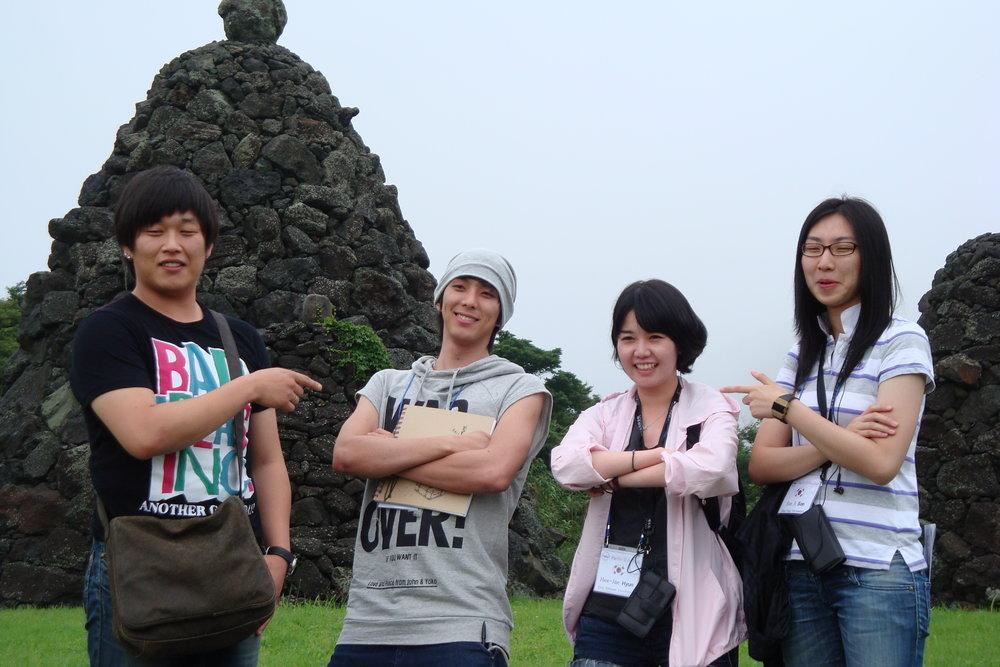 PRP Jeju Day 3 (37).JPG