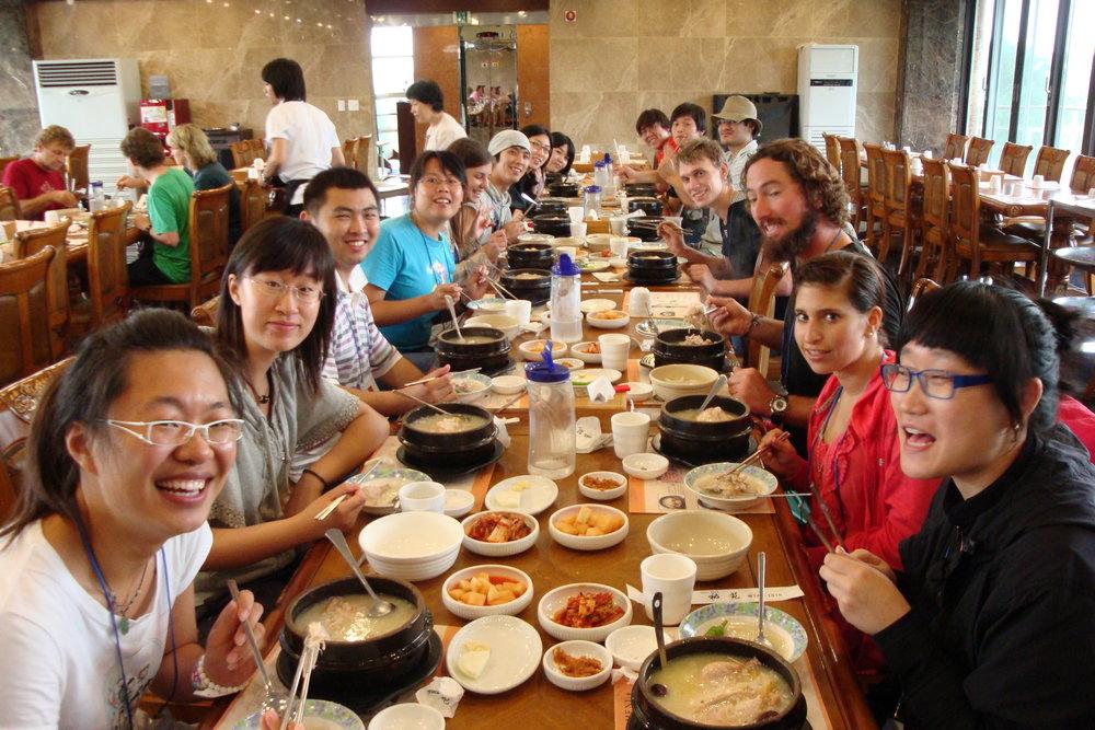 PRP Jeju Day 3 (30).JPG