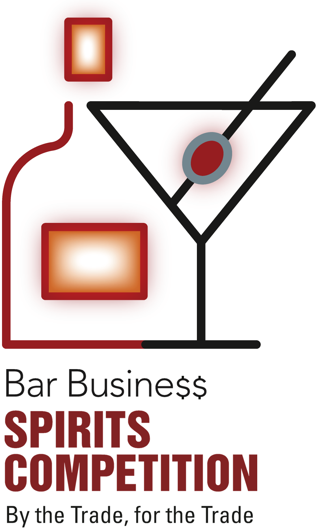 Bar Business Spirits Competition