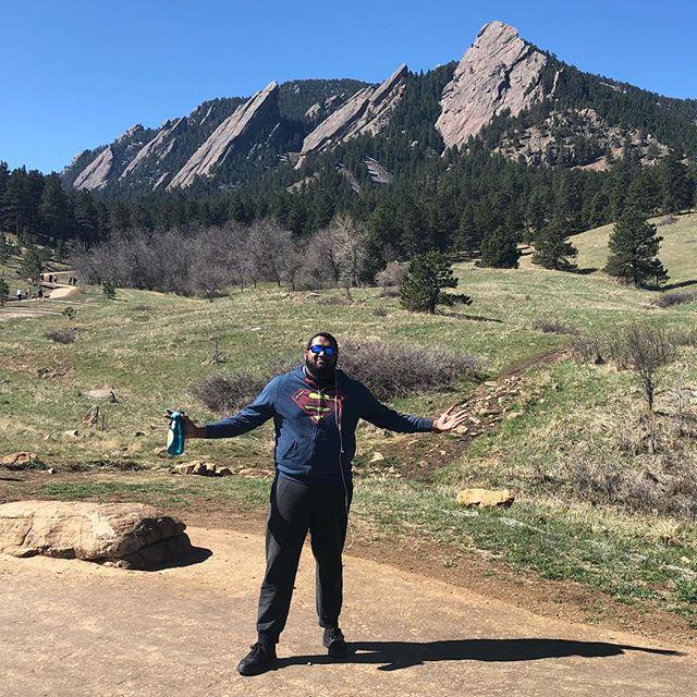 Take me back to Boulder 😭 #tbt