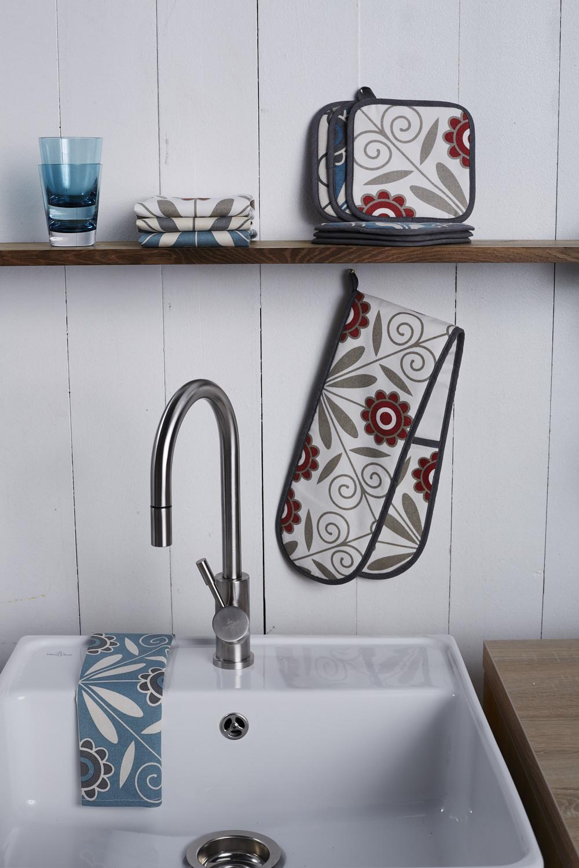 20150114_VilleroyBoch_M13_Kitchen_Textiles_089.jpg