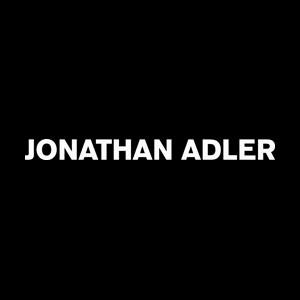 Jonathan_Adler.jpg