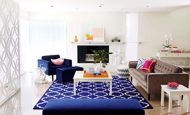 HappyChicByJonathanAdler_CresentHeights-livingroom-1.jpg