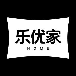 lacasa logo.png