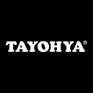 tayohya logo.png