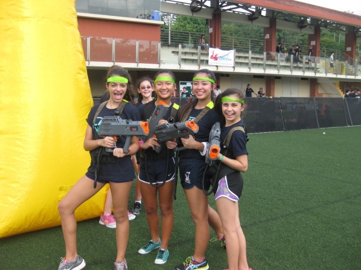 Contact Us Birthday Party Teambuilding Event Organiser Laser