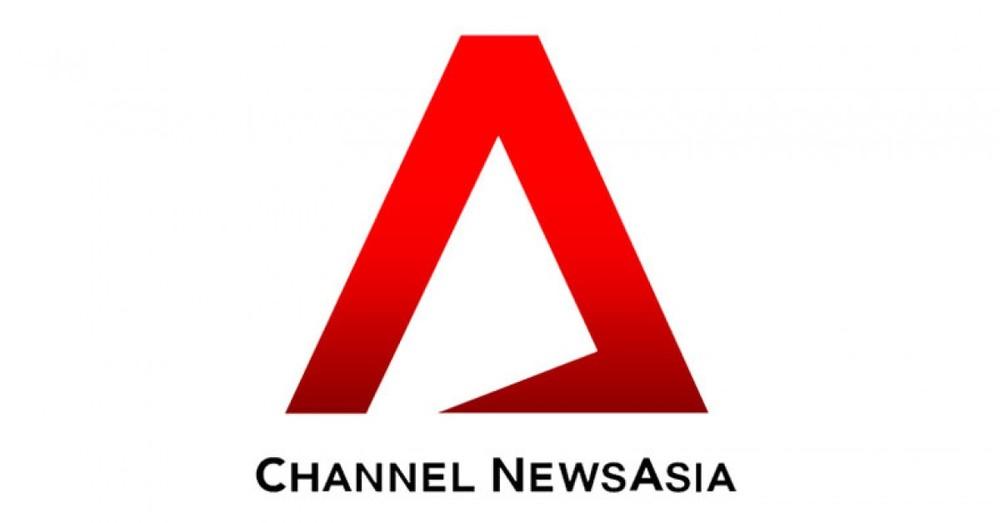channelnewsasia-logo-2y7q9hqoasi126rt2h16h6.jpg
