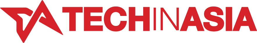 techinasia-logo.png