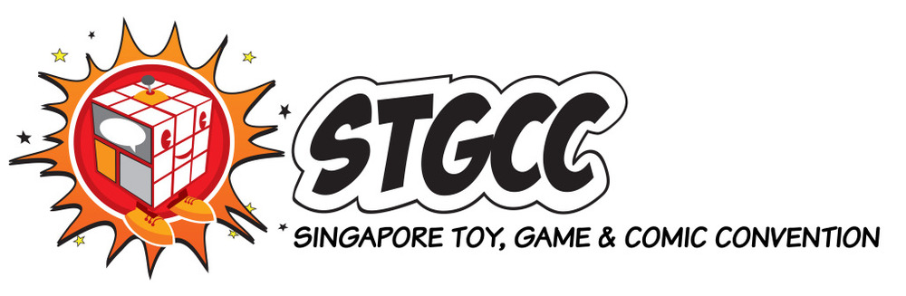stgcc_2012_logo_hi_res.jpg
