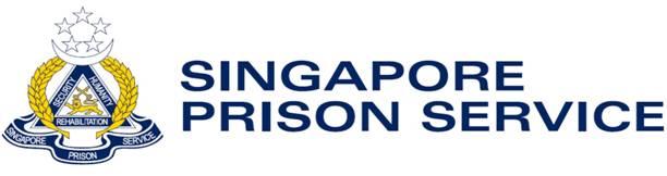 prison service.jpg