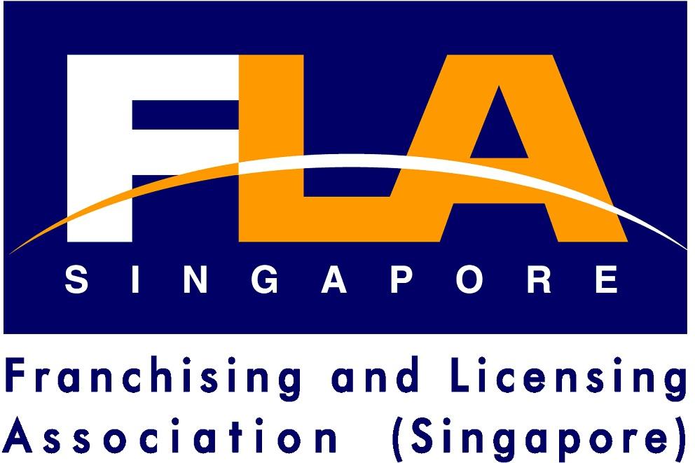 FLA singapore.jpg