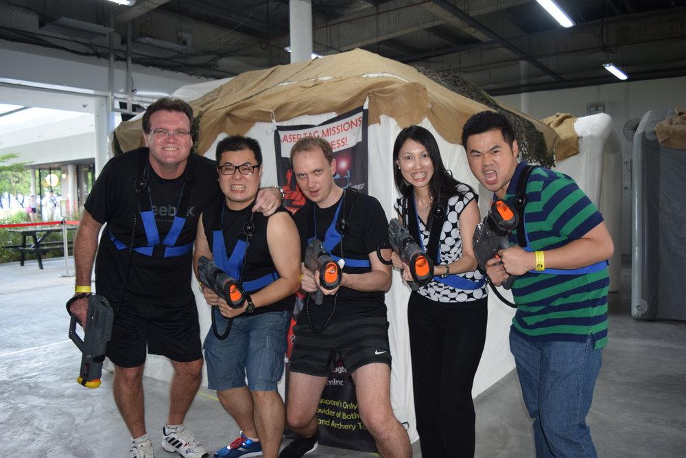 2. Team Building.JPG
