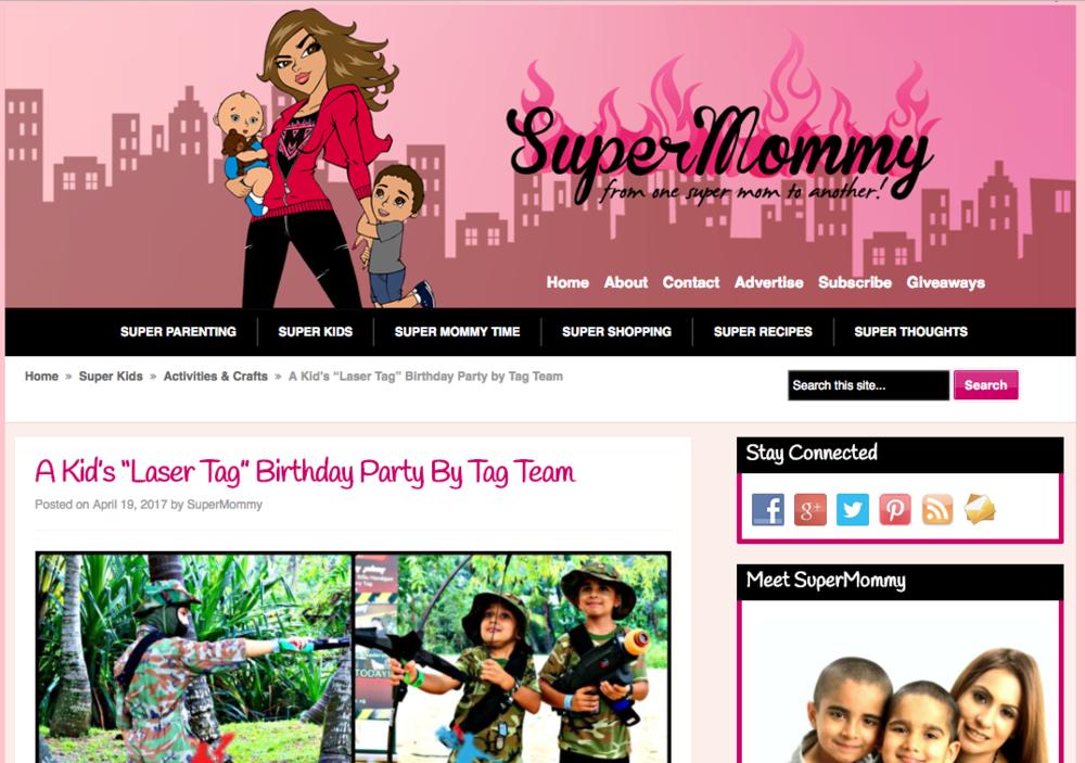 supermommy.com.sg