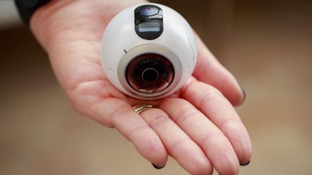 samsung-360-gear-0276-012.jpg