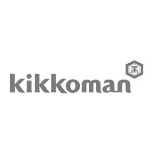 1_Kikkoman.jpg