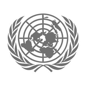 2_UN.jpg