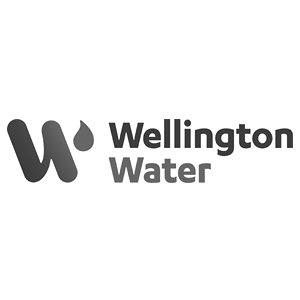 5_Wellington Water.jpg