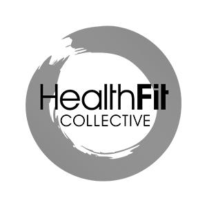 8_Healthfit.jpg