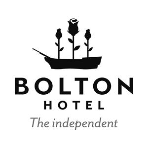 11_Bolton Hotel.jpg